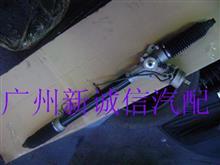 供应宝马318方向机,减震器,差速器原装配件/方向机总成