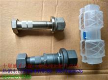 (底盘件)天龙  大力神  高强度轮胎螺丝/LTLS