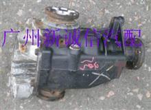 供应宝马X5差速器,减震器,车门限位器原装配件/差速器总成