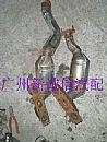 供应宝马X5元宝梁,空气流量计,气缸床原装配件/元宝梁流量计