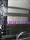 供应宝马X5天窗总成,喷油嘴,火花塞原装配件/天窗总成
