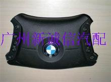 供应宝马X5安全气囊,安全带,座椅卡扣原装配件/安全气囊