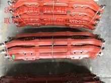 德龙前桥 德龙前轴雷火电竞亚洲先驱 德龙前桥雷火电竞亚洲先驱DZ9100410056 DZ9100410056