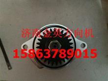 3406005-T0100雷诺转向助力泵3406005-T0100