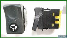 3750355-c1300东风天龙分动箱选档开关/3750355-c1300