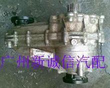 供应奔驰ML350分动箱,ABS传感器,三元催化器原装配件/分动箱总成