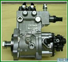 优势供应D5010222523雷竞技App最新版雷诺dCi11高压油泵/D5010222523