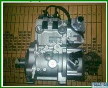 优势供应D5010553948雷竞技App最新版雷诺dCi11高压油泵/D5010553948