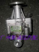 供应奔驰S280水泵,发动机缸盖,空调泵原装配件/水泵空调泵