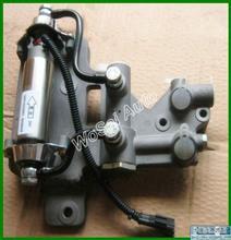 优势供应D5010222601雷竞技App最新版雷诺装配电子燃油泵 D5010222601