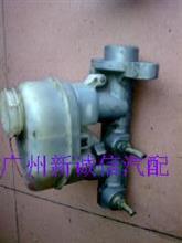供应别克GL8刹车总泵,启动马达,发电机原装配件/刹车总泵