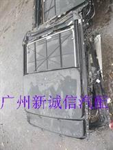 供应别克君威天窗总成,发电机,方向机原装配件/天窗总成