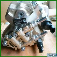 5256607福田雷竞技配件ISF 3.8喷油泵 5256607
