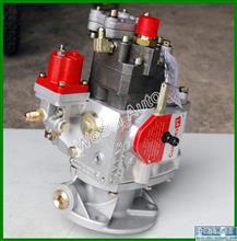 4951419康明斯NTA855喷油泵优势供应/4951419