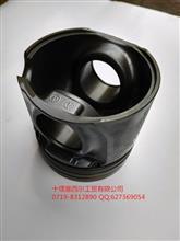4987914东风天龙汽车雷诺发动机整体活塞/活塞销/活塞环/C4987914