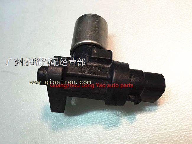 汽配零件传感器 大发 曲轴传感器19300-97204 029600-095019300-97204