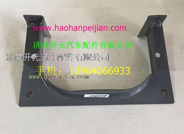 AH1654..00110 驾驶室总成(H180系列) AH71131501330 ST13单后桥(i=4.42,XS180,ABS,手调臂) NH40YG042.2145 标准5T双前轴第一轴(手,850/1882,鼓式,335,长轴距) NH40YG142.2223 标准5T双前轴第二轴(手ABS,850/1882鼓式335,短轴距) WG9719720020 工作灯 WG9200810009 T/带侧标志灯7功能组合后灯(左) WG9200810010 T/带侧标志灯7功能组合后灯(右) WG9