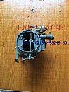 【1107E-010】军车化油器/1107E-010