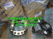 小松PC400-6摇摆+支架/发电机/起动机/PC400-6
