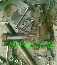 供应丰田3400尾牙,启动马达,方向机原装配件/尾牙总成