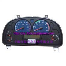 东风特商汽车原厂组合仪表 3801CY10-010-T25 SJWE/3801CY10-010