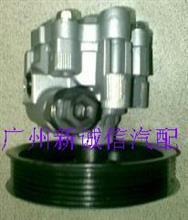 供应丰田4700助力泵,气缸盖,汽油泵原装配件/助力泵总成
