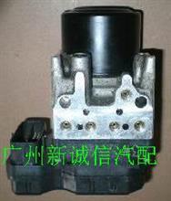 供应丰田皇冠ABS泵,差速器,启动马达原装配件/ABS泵