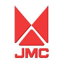 JMC 驻车制动器总成(欧III) 350710005 PARKING BRAKE? EURO 3 Email: realworth@126.com/350710005