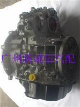 供应福特蒙迪欧变速箱,空调泵原装配件/波箱总成