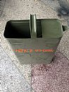 With a bucket of 3916C-010 Dongfeng SUV bucket military wind car