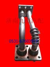 潍柴EGR排气管612600113045/612600113045
