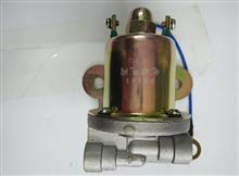 供應DH161電磁氣閥/DH161