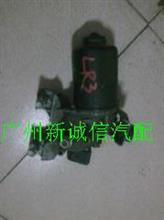 供应路虎发现3雨刮电机,方向机,汽油泵原装配件/雨刮电机