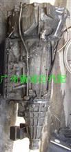 供应马自达MPV变速箱,发电机,助力泵原装配件/波箱总成