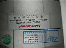 供应佩特来8SC3239VC发电机/8SC3239VC