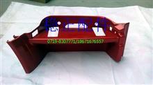 三环昊龙T260踏板护罩脚踏板/T260