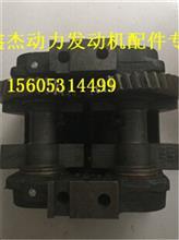 潍柴道依茨226B二级平衡机构/13033957