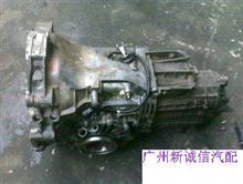 供应大众帕萨特B5波箱总成,方向机泵原装配件/波箱总成