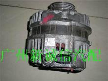 供应日产风度A33发电机,玻璃升降器原装配件/发电机,玻璃升降器