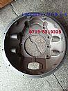 大同7�n�x合器��16N01-01015B/16N01-01015B