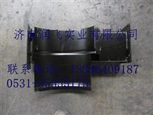 重汽斯太尔199114190151空气滤清器托架重汽配件重汽驾驶室车架厂家/199114190151