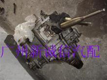 供应三菱帕杰罗V32分动箱,变速箱原装配件/分动箱总成