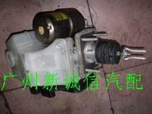 供应三菱帕杰罗V73刹车总泵,三元催化器原装配件/刹车总泵