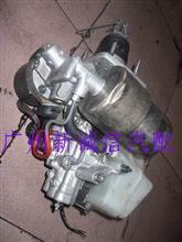 供应三菱帕杰罗V75刹车总泵,差速器原装配件/刹车总泵