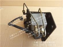 驾驶室举升油泵带电机合件/5005020-C0300