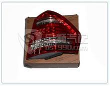 奔驰配件 GL350 164 右后尾灯1648203664/1648203664