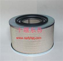 A910-020-030装载机空气滤清器