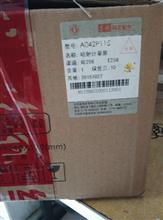 东风 商用车 欧四 尿素 计量泵 A042P115/A042P115