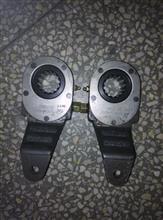 KM900東風天錦專用調整臂/3551010-KM900/015-KM900