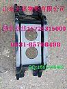 供应一汽解放J6元宝梁2801092-50A(厂家)/2801092-50A